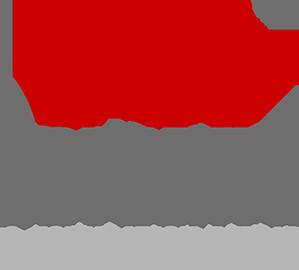 Concrete Repair Ann Arbor   SE Michigan Concrete Contractor